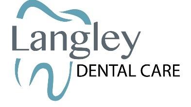 dentalcare-logo