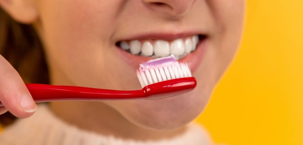 how to solve tooth sensitivity